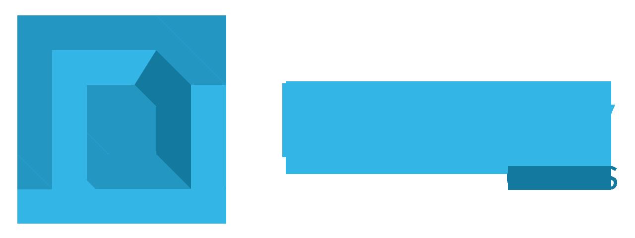 logo Nicoplv Games